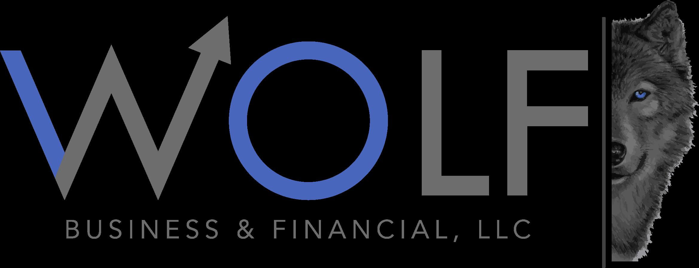 Wolf Business & Financial, LLC
